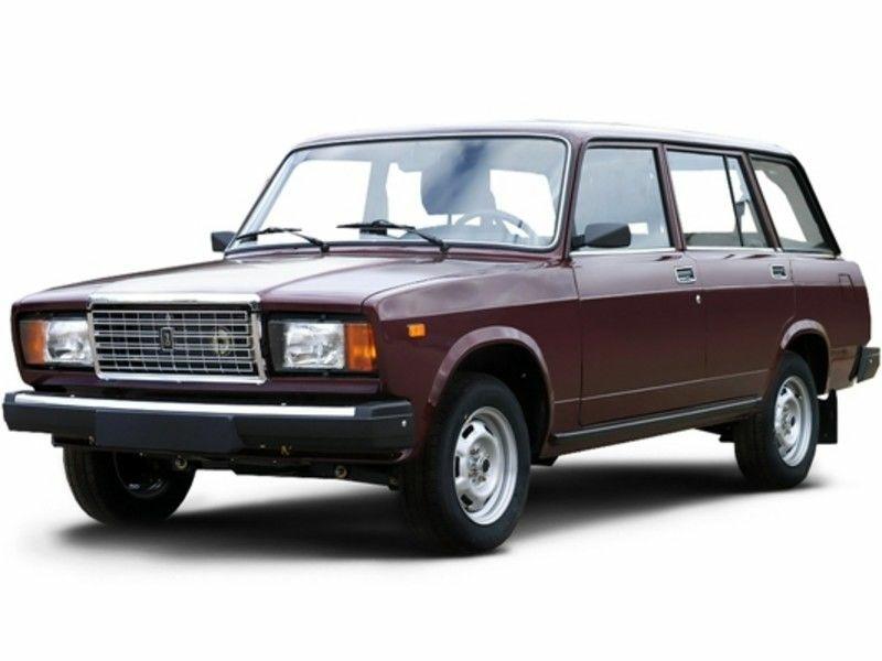 РВС-ИПИ для ВАЗ-21047